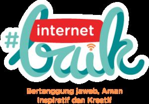Menjadi Semakin Baik dengan #internetBAIK