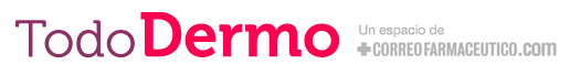 TodoDermo - Redes Sociales, la farmacia y el verano