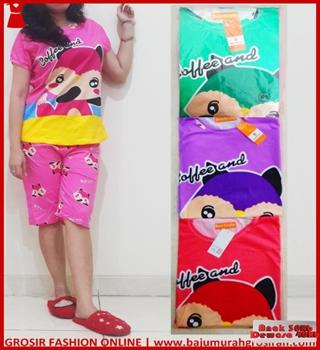 Grosir Baju Tidur Anak Wanita dan Dewasa 30 Ribuan 2d73a12d30