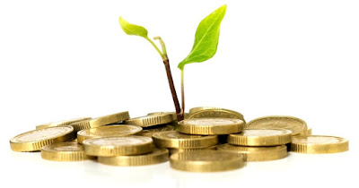 Jenis Investasi Untuk Pemula Yang Menjamin Masa Depan