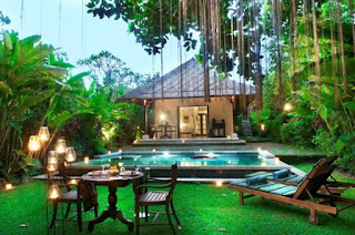 Hotel Jobs - Accounting Staff at Plataran Canggu Resort & spa- Kerobokan