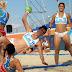 Οι κλήσεις για την προετοιμασία της Προεθνικής ομάδας Γυναικών Beach Handball