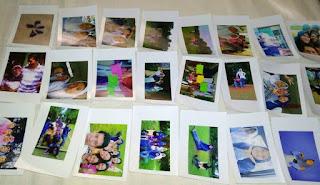 ukuran cetak photo, ukuran 10r sama dengan a4, ukuran a4, ukuran 4 r mm, ukuran pigura 16r, ukuran a4 berapa r, ukuran 5 r 8 r mm, ukuran 10 cm,