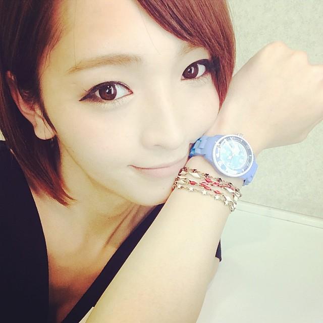 Kayo Sato Most Beautiful Japanese Transgender Gamer Tg