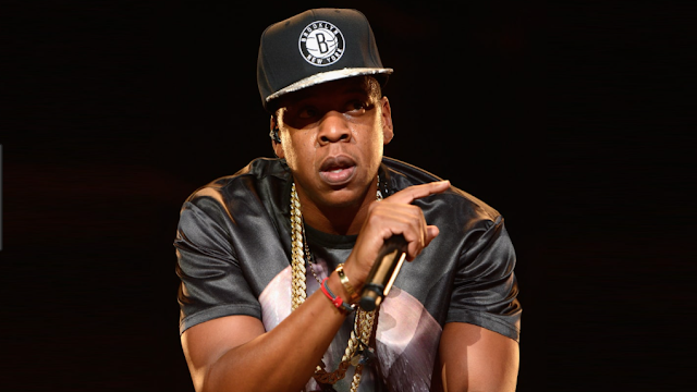 How Jay-Z staged the biggest comeback of his career