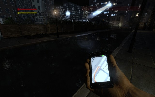 Contagion Free Download PC Games