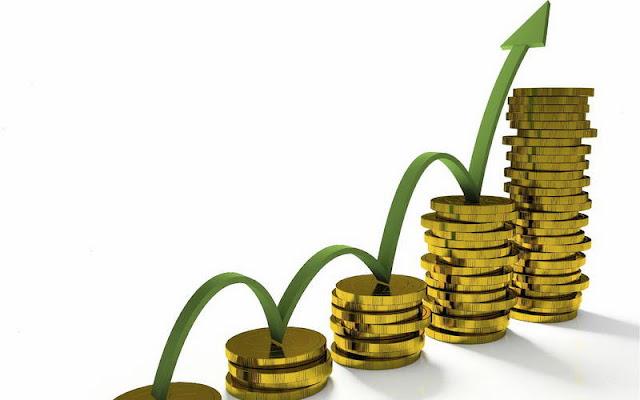 Investasi Emas Klasik via comeinspectmyhome.com