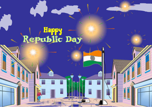 happy republic day,republic day images,republic day wishes,happy republic day 2018,republic day,republic day speech,happy republic day wishes,republic day whatsapp status,republic day essay,happy republic day 2018 images,republic day quotes,happy republic day video,happy republic day 2019,india republic day,happy republic day whatsapp status,republic day images 2019,happy republic day image download