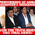SRK Is Performing At Isha Ambani's Wedding? Know The Truth Behind This Viral News