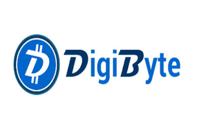 What makes Digibyte stand Strong?