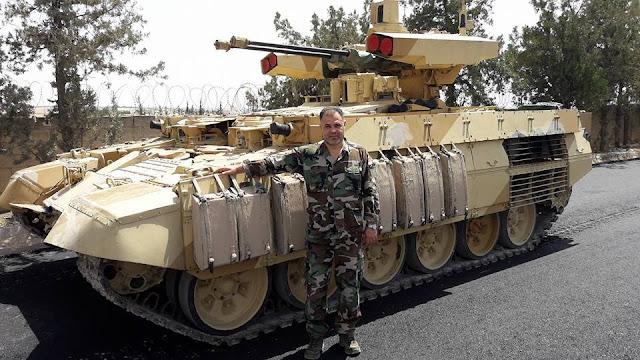BMPT-2+mit+neuem+ERA.jpg