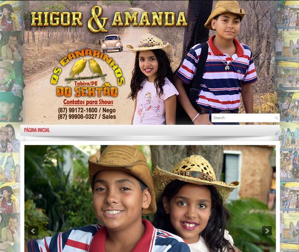 http://higoreamanda.blogspot.com.br/