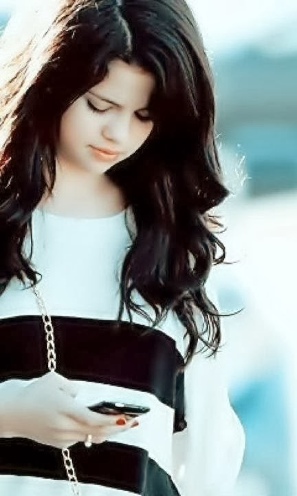 Everything Here: 100 Facebook HD Cool & Stylish DP For Girls