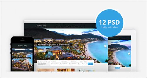https://3.bp.blogspot.com/-Q5U4QP_TDxM/UexIKb5M0SI/AAAAAAAASMc/LB5JxDUH8W8/s1600/Free-Hotel-Web-Template-PSD.jpg