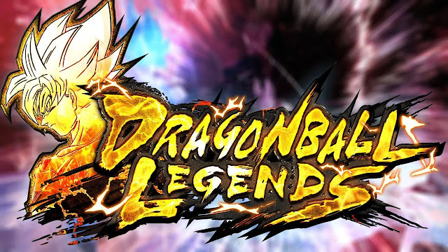 DESCARGA LA PRIMERA BETA DEL JUEGO DRAGON BALL LEGENDS PARA ANDROID