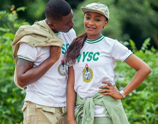 Dalilin Daya Sa Naki Fitowa A Yar Madigo A Film Din Nollywood ー Rahama Sadau