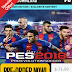 [Best Offer] Pro Evolution Soccer 2018 - Premium Edition PC