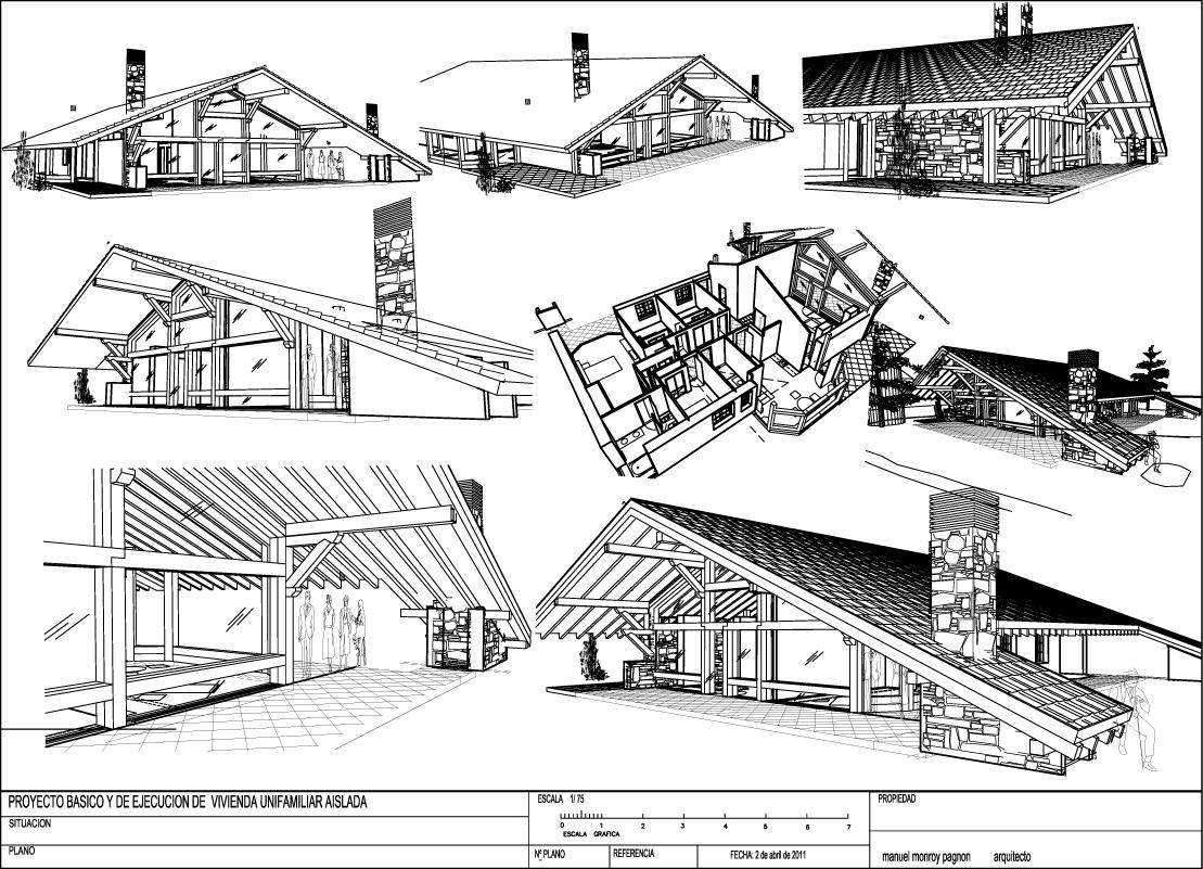 Plan de mejoramiento cuarto periodo educacion artistica for Plano casa campo