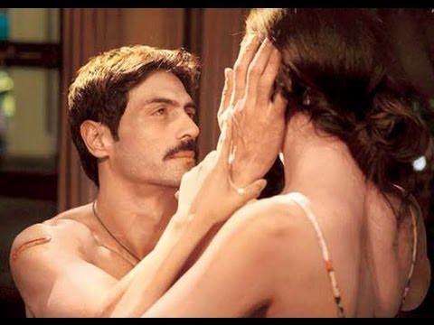 Bollywood XM: D-Day (2013 film)