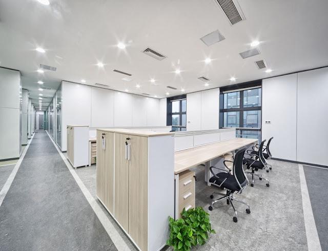 best buy modern office furniture Houston TX for sale online