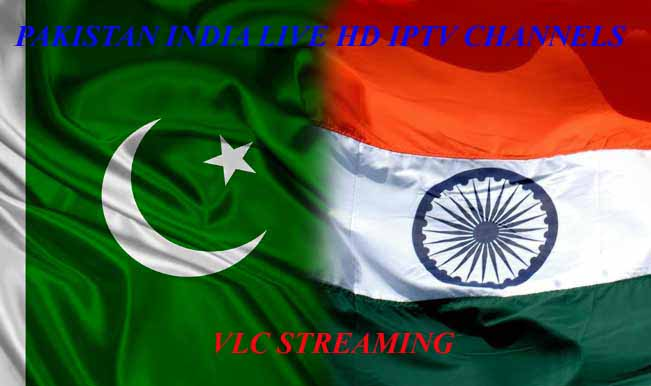 PAKISTAN INDIA HD IPTV Channels Playlist iptv m3u Links/Update