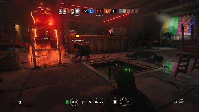 screenshot-1-of-tom-clancy-rainbow-six-siege-pc-game