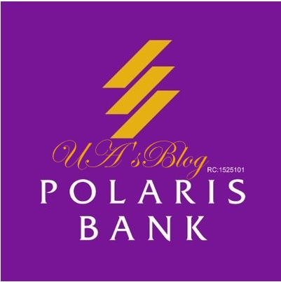 Polaris Bank Customer Care Cellphone Numbers, Contact Details, Website – See How TO Contact Them