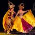 Daftar TARI Tradisional Indonesia beserta fungsinya