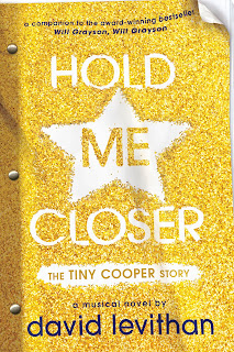http://www.skoob.com.br/hold-me-closer-the-tiny-cooper-story-402199ed455832.html