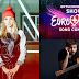[Olhares sobre o Die Entscheidungsshow] Quem irá representar a Suíça na Eurovisão 2018?