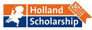 منح وبرامج زمالة هولندا