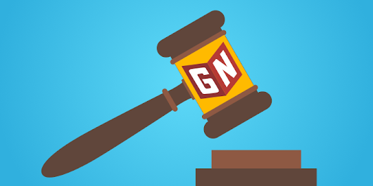 Giganews wins landmark victory in the 9th Circuit Court of Appeal against Perfect 10