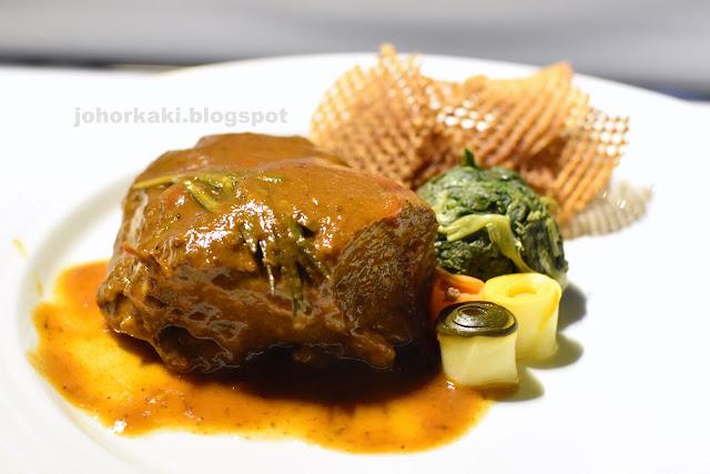 Dinner-in-the-Sky-Malaysia-Johor-Puteri-Harbour
