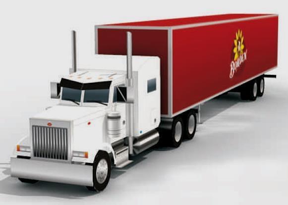 truck paper peterbilt 1032 results  buy 1999 peterbilt 379, 2006  peterbilt 379, 2007 peterbilt 379,   for sale price: usd $75,000.
