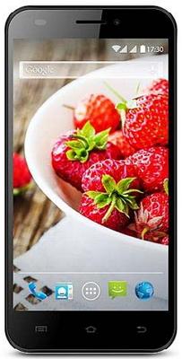 best-smartphone-below-5000-rs-karbonn-titanium-s600-hd