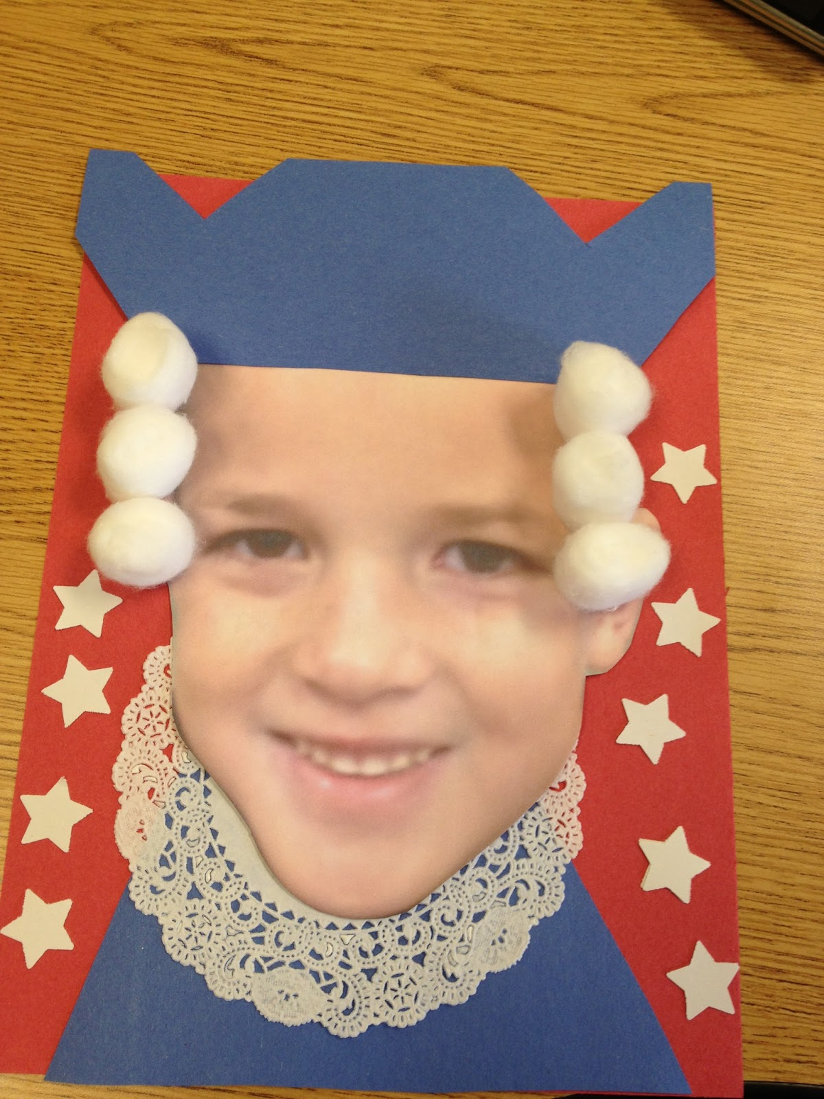 My Year In Bulletin Boards Teacher Eye Candy