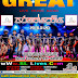 NALAKA IDDAMALGODA WITH GREAT LIVE IN PARAKANDENIYA 2018-01-20