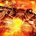 Nhện Lửa Khổng Lồ (Thuyết minh) - Lavalantula