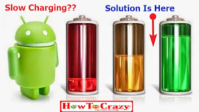 how-to-chage-android-battery-faster-tricks-1