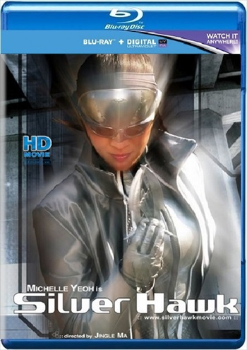 Silver Hawk 2004 Dual Audio Hindi Bluray Download