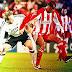 Η UEFA θυμήθηκε την γκολάρα του Ριβάλντο στη Νορβηγία (vid)