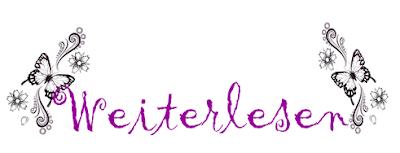 http://lesewuermchensblog.blogspot.de/p/durch-schicksalsschlage-in-eine.html