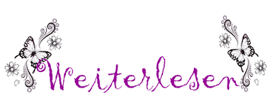 https://lesewuermchensblog.blogspot.de/p/ausmalbuch-fur-wache-nachtstunden.html