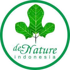 agen de nature indonesia | resmi garansi asli