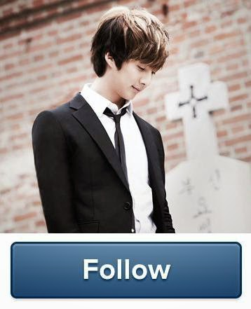 Kim Hyung Jun Instagram Account