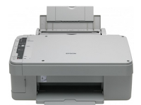 Epson EC-01 Driver Download - Windows, Mac