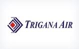 Trigana
