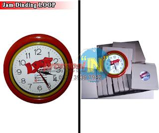 Supplier Jam Dinding Promosi, Grosir Jam Dinding Promosi, Jual Jam Dinding Promosi, Vendor Jam Dinding Promosi,