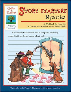https://www.amazon.com/Story-Starters-Mysteries-Workbook-Talented/dp/0737302046/ref=asap_bc?ie=UTF8