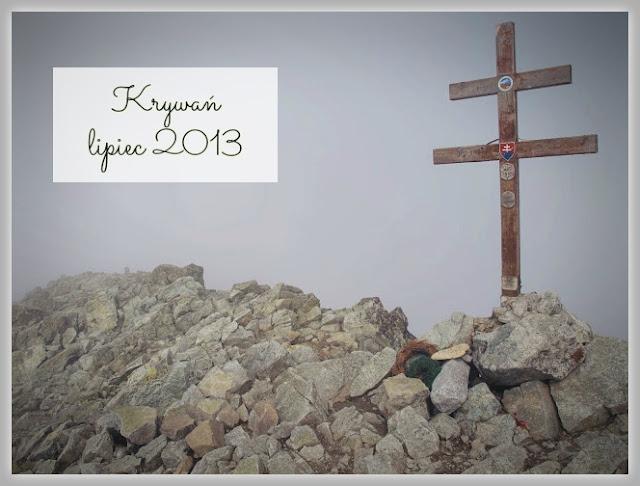 https://www.rudazwyboru.pl/2013/07/krywan.html